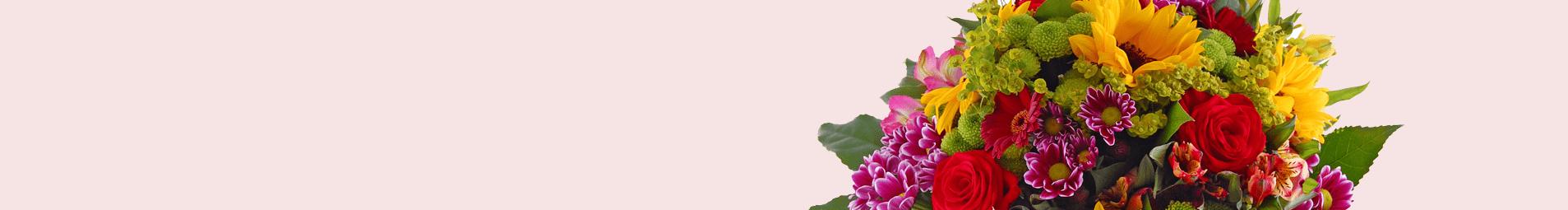 Kwiaty na imieniny PocztaiKwiaty Szczecin
